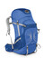 Osprey Stratos 50 Backpack Men Harbour Blue